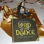 Lord of the Dance 001